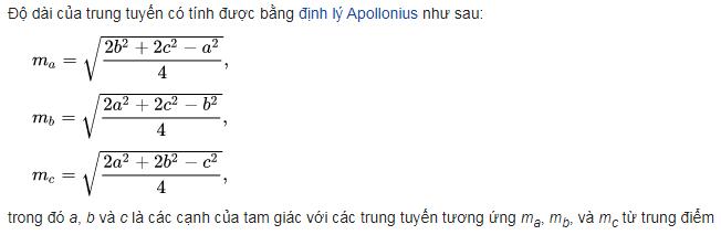 cong-thuc-tinh-trung-tuyen