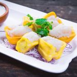 3 Cách Nấu Xôi Mít Thái Siêu Ngon Chuẩn Vị Thái