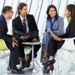 Sales Executive Là Gì? Làm Sao Để Trở Thành Một Sale Excutive Giỏi?