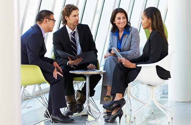 Sales-Executive-là-gì