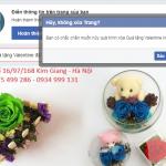 Cách Xóa Trang Fanpage Facebook Trên Điện Thoại, Máy Tính Vĩnh Viễn