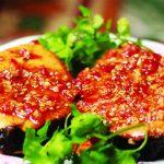 Bật Mí 5 Cách Nấu Cá Thu Đơn Giản Mà Cực Ngon, Ăn Tốn Cơm