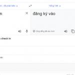 Check In Là Gì? Check In Trong Facebook, Khách Sạn Có Nghĩa Gì?