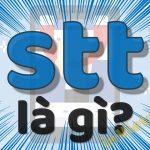 [Sự Thật] STT Là Gì Trên Mạng Xã Hội Facebook, Zalo?