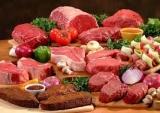 [Cách Phân Biệt Thịt Bò Với Thịt Trâu, Bò Già Với Bò Tơ] Thịt Mềm