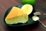 Mách Bạn Cách Làm Bánh Bông Lan Xốp Mịn Bằng Nồi Cơm Điện