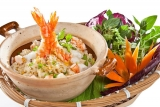 Trưa Nay Ăn Gì? 16 Món Ăn Vừa Ngon Vừa Rẻ Cho Dân Văn Phòng
