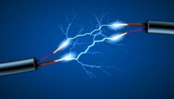 Cường độ dòng điện là gì ? Ký hiệu, công thức, dụng cụ đo, đơn vị đo