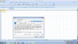 Ký Hiệu Phi Là Gì? Cách Viết Ký Hiệu Phi Trong Word, Cad, Excel Chuẩn