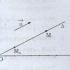 [ Phương Trình Đường Tròn ] Lý thuyết, các dạng bài tập lớp 10, 12