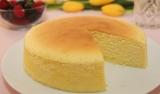 Bật Mí Làm Bánh Bông Lan Cực Ngon Bằng Nồi Chiên Không Dầu