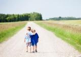 Tình bạn là gì ? Định Nghĩa, Cách nhận biết, cảm nhận tình bạn